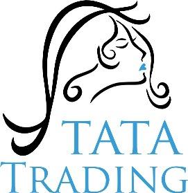 Tatatrading: wholesale branded cosmetics
